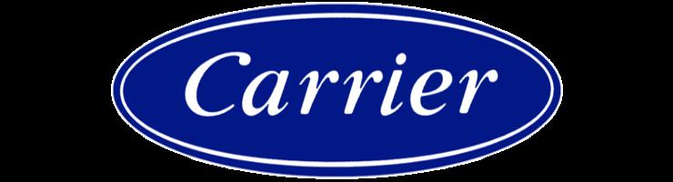 Carrier - мультисплит
