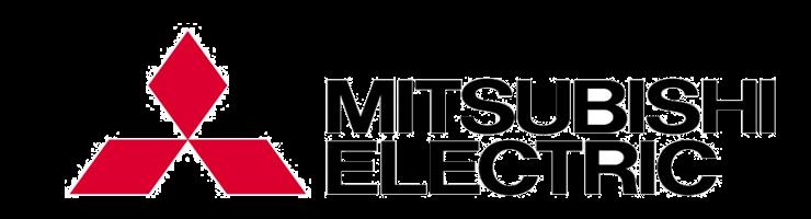 Mitsubishi Electric - мульти сплит система
