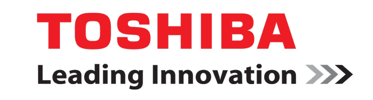 Toshiba - мульти-сплит система