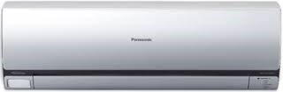 Panasonic Flagman inverter