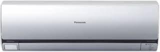 Panasonic Flagman inverter