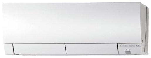 Deluxe Inverter