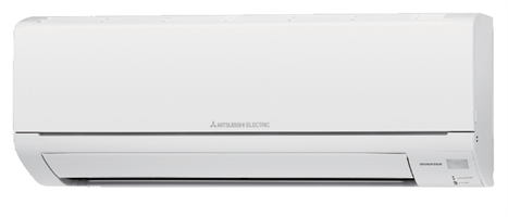 Mitsubishi Electric MSZ DM Classic Inverter
