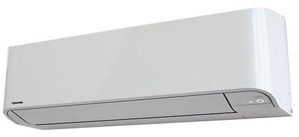 Toshiba BKV