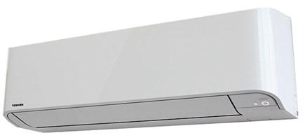 Toshiba BKVG