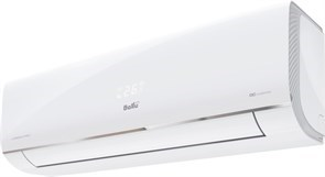 Ballu Eco Edge DC Inverter