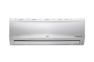 LG Mega Inverter