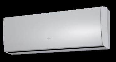 Fujitsu Deluxe Slide
