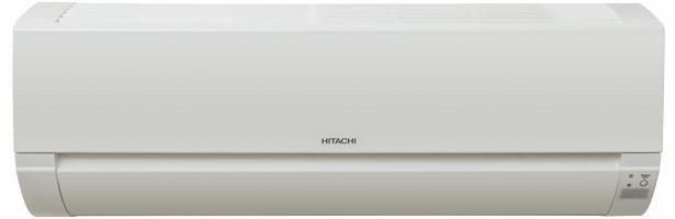 Eco Comfort R32