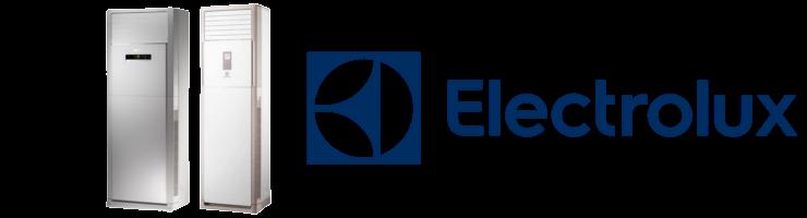 Колонный кондиционер Electrolux