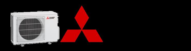 Mutsubishi Electric