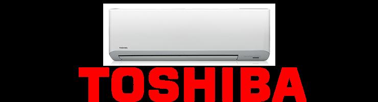 Toshiba S3KHS EE