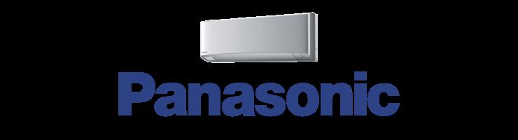 Panasonic Флагман XZ & Z-Inverter