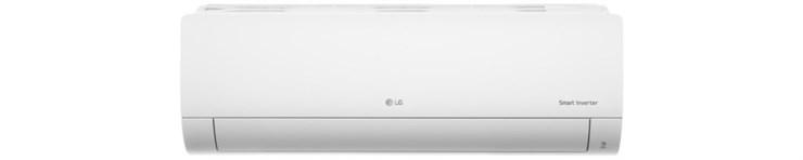 LG Mega Plus
