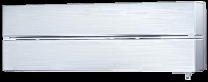 Mitsubishi Electric MSZ-LN Premium Inverter