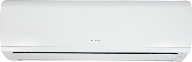 Hitachi Eco Comfort