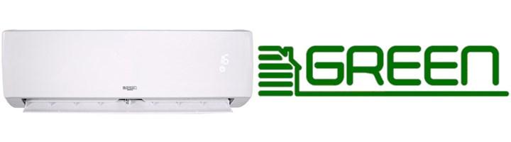 Green Genesis IG1
