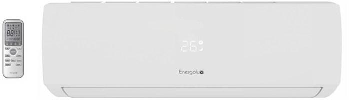 Energolux Luzern