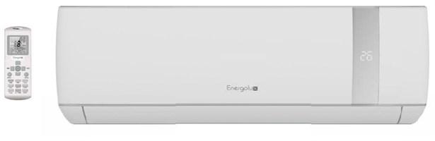 Energolux Bern