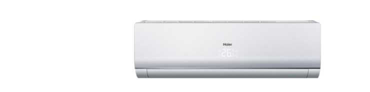 Haier Lightera DC Inverter