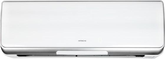 Hitachi Premium