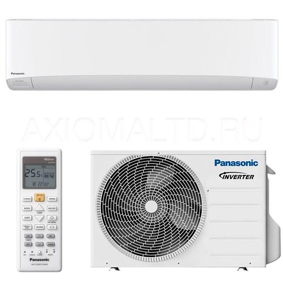 Mitsubishi Electric Panasonic сплит системы в Краснодаре краснодар кондиционеры вентиляция