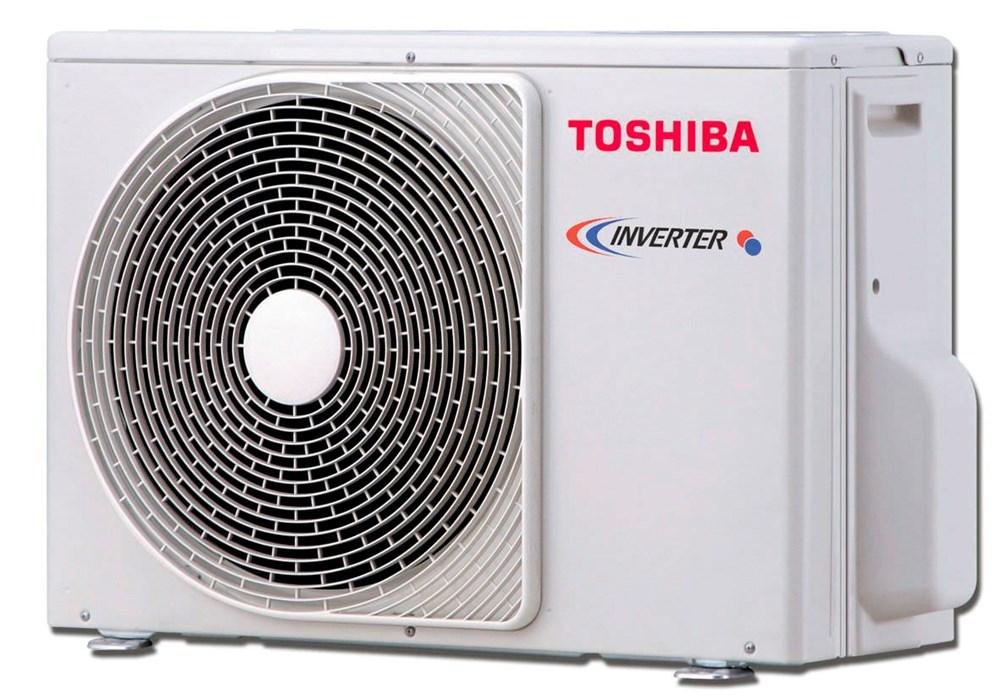 Сплит системы toshiba купить в краснодаре установка кондиционеров в городе дзержинский