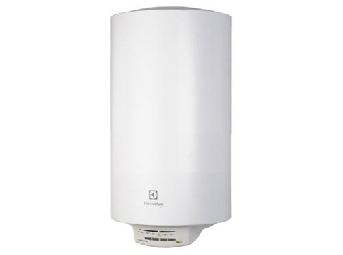 Electrolux EWH 100 Heatronic DL DryHeat - фото 12072