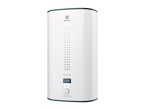 Electrolux EWH 50 Centurio IQ 2.0 - фото 12074