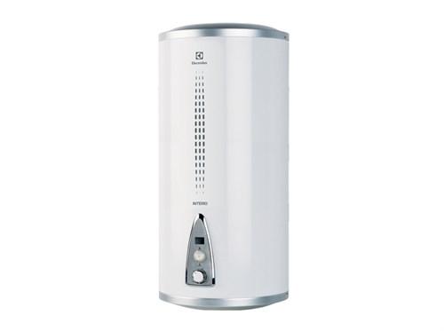 Electrolux EWH 80 Interio 2