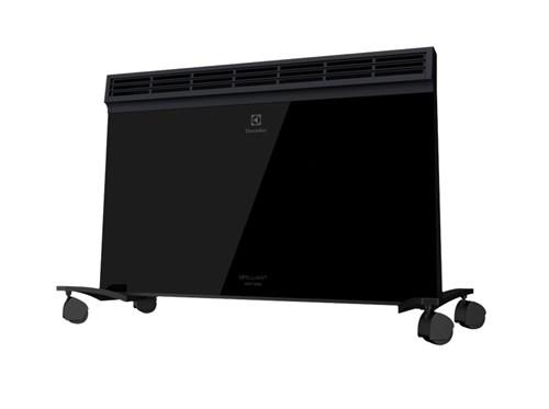 ELECTROLUX ECH/B-1500 E BRILLIANT