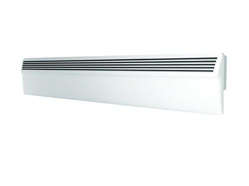ELECTROLUX ECH/AG 1500 PE
