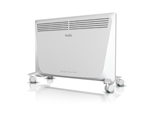 BALLU ENZO BEC/EZMR-500