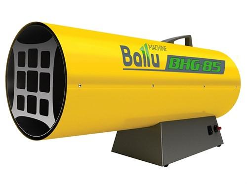 Ballu BHG-85 газовая тепловая пушка