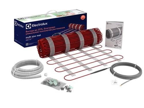 Теплый пол Electrolux EMSM 2-150-7 - фото 14122