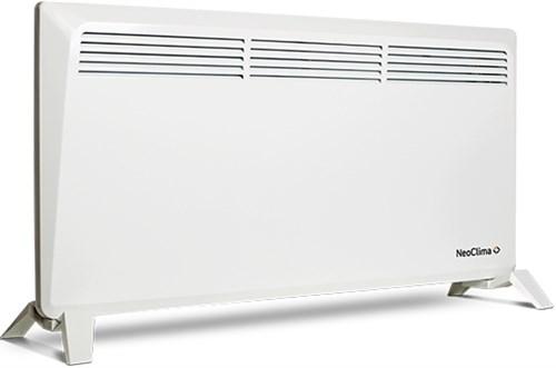 Конвектор электрический NeoClima Nova 2.0 - фото 14806