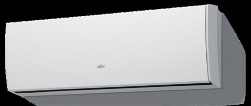Fujitsu ASYG09LTCB/AOYG09LTCN Deluxe Slide Nordic - фото 15920