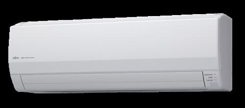 Fujitsu ASYG30LFCA/AOYG30LFT Standart - фото 15943