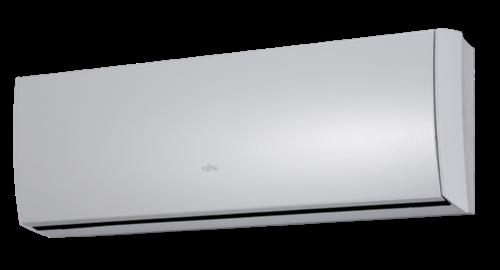 Fujitsu ASYG09LTCA/AOYG09LTC Deluxe Slide - фото 15957
