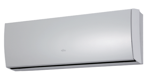 Fujitsu ASYG12LTCA/AOYG12LTC Deluxe Slide - фото 15961