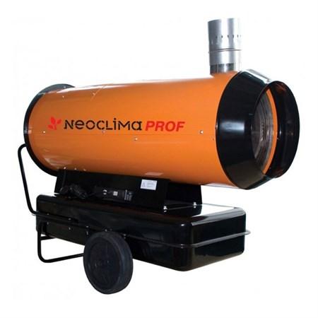 Neoclima NPI 50 пушка дизельная