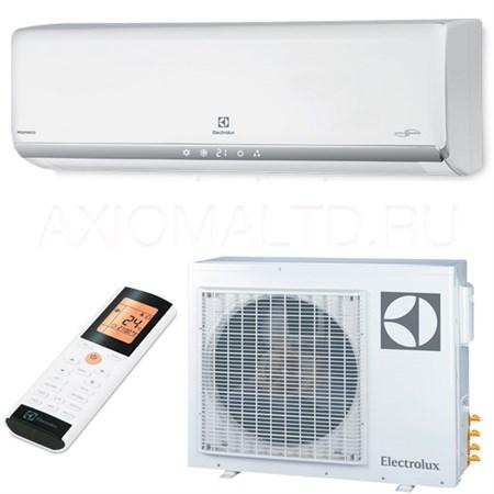 ELECTROLUX EACS/I 09HM/N3