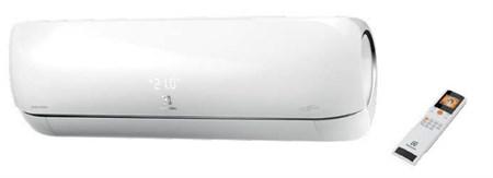 Electrolux EACS/I - 11HEV/N3