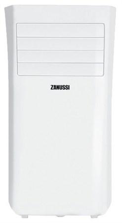 Zanussi ZACM-07 MP-III/N1 - фото 19010
