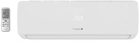 ENERGOLUX LUZERN SAS18LN1-A