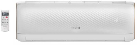 Energolux SAS07D1-A Davos