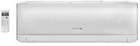 Energolux Davos SAS12D1-A