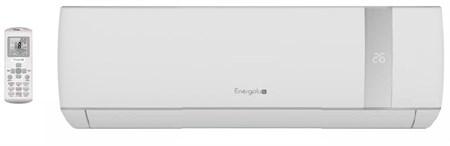 Energolux SAS18BN1-AI Bern