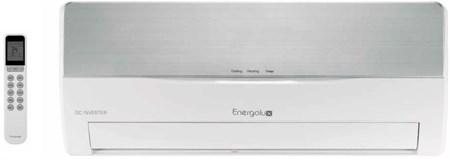 Energolux SAS09G1-AI Geneva