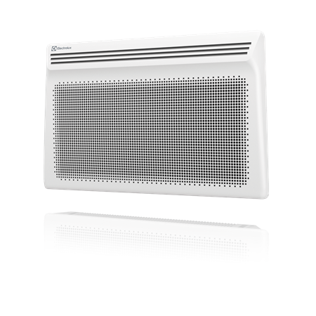 ELECTROLUX EIH/AG2 1500 E